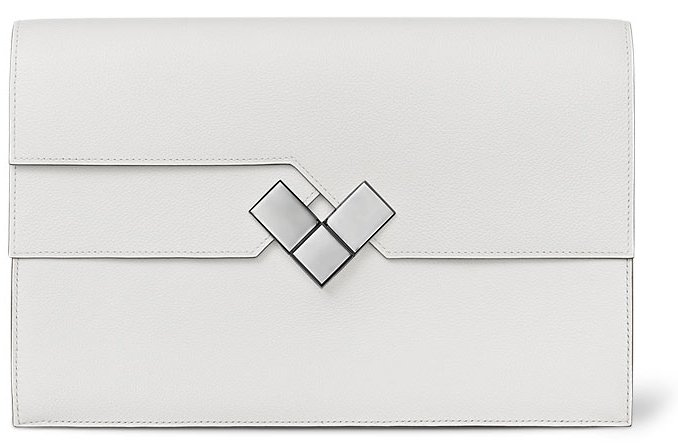 Hermes-Fortunio-Bag