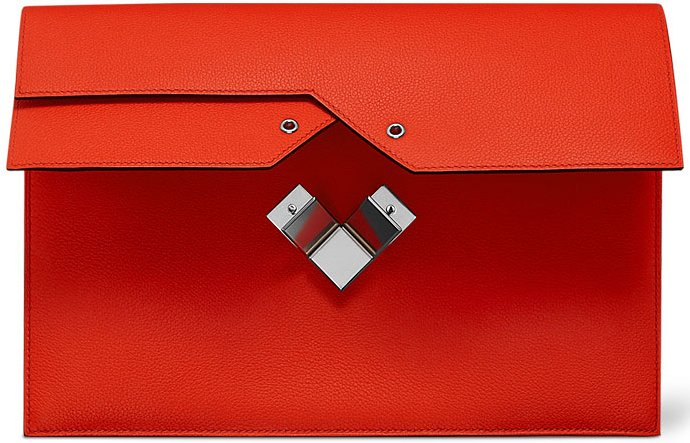 Hermes-Fortunio-Clutch-Bag-2