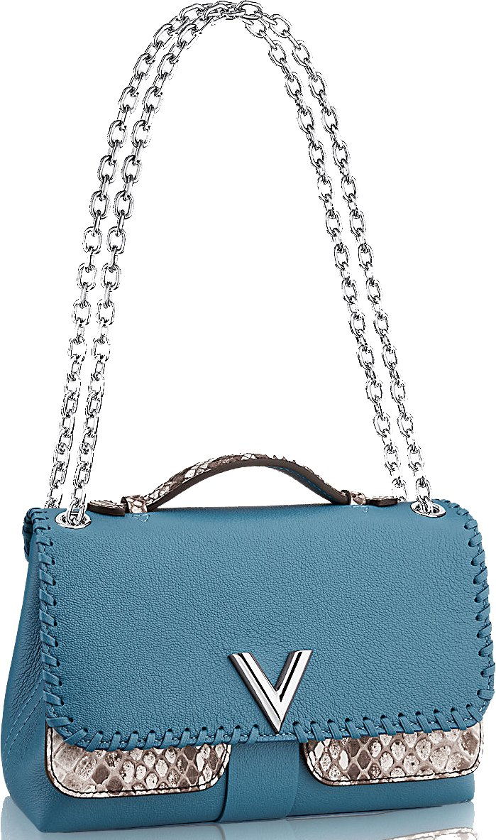 Louis-Vuitton-Braided-Around-Very-Chain-Bag-2