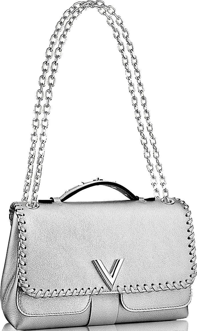 Louis-Vuitton-Braided-Around-Very-Chain-Bag-3