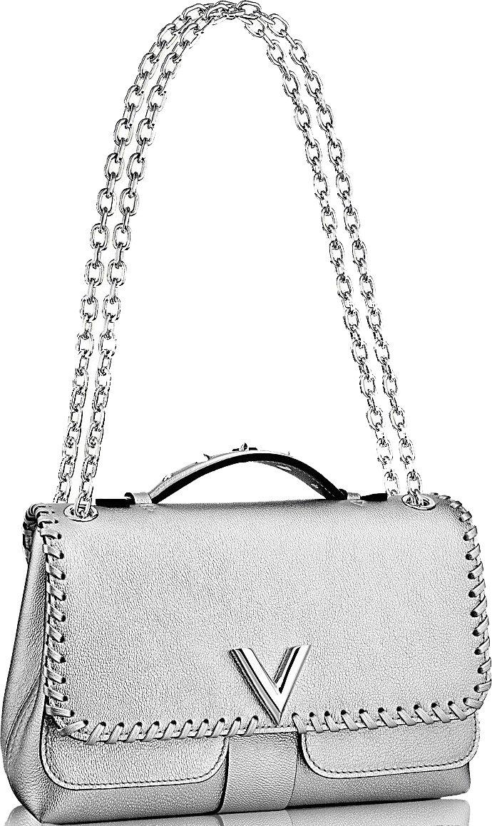 Louis-Vuitton-Braided-Around-Very-Chain-Bag-3