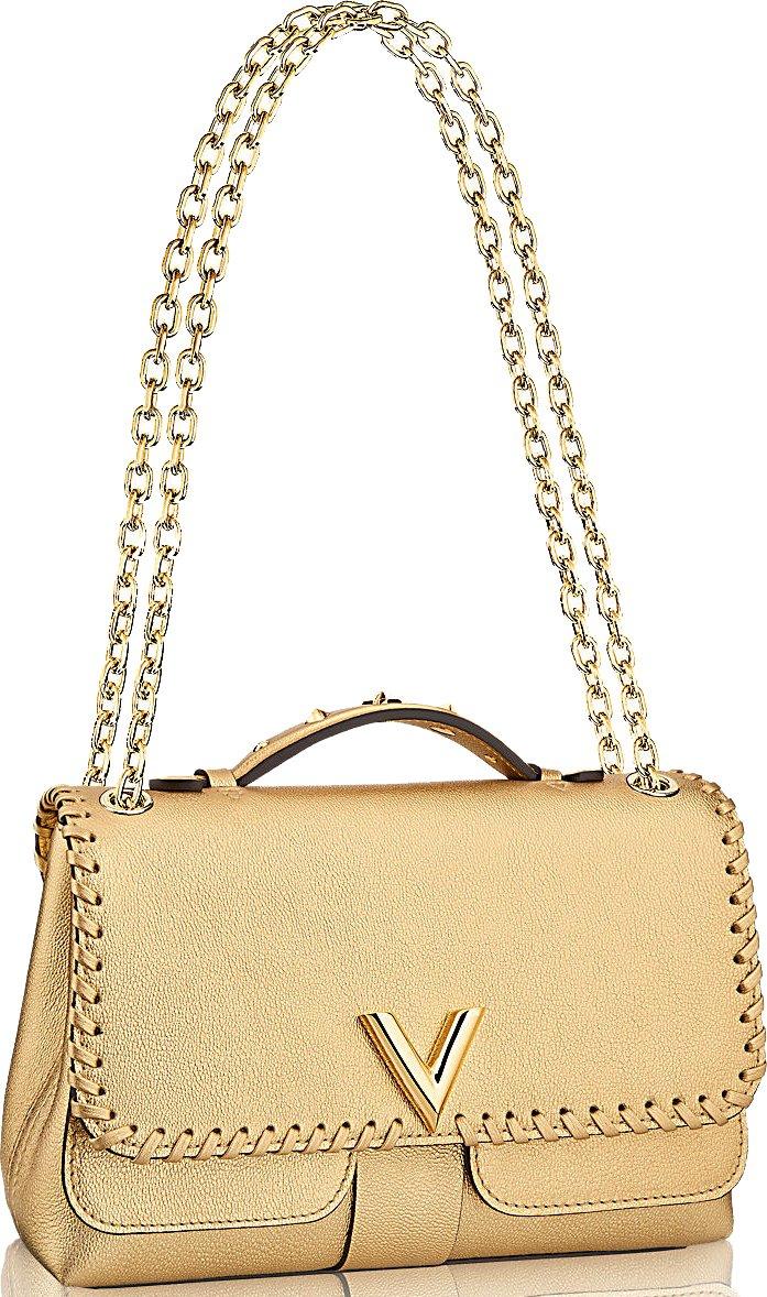 Louis-Vuitton-Braided-Around-Very-Chain-Bag