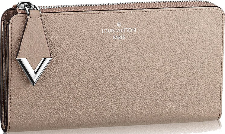 Louis-Vuitton-Comete-Wallet-3