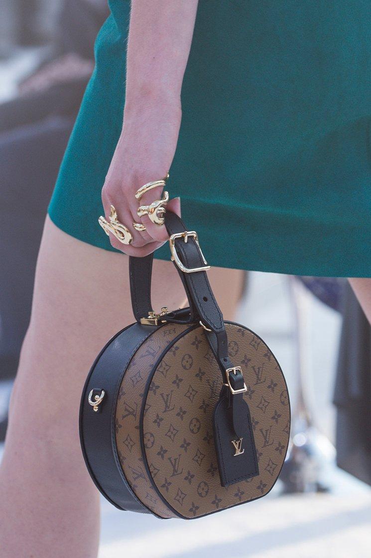 Louis-Vuitton-Cruise-2018-Runway-Bag-Collection-12