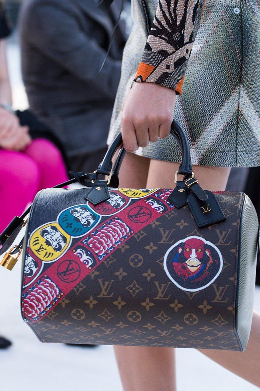 Louis-Vuitton-Cruise-2018-Runway-Bag-Collection-17