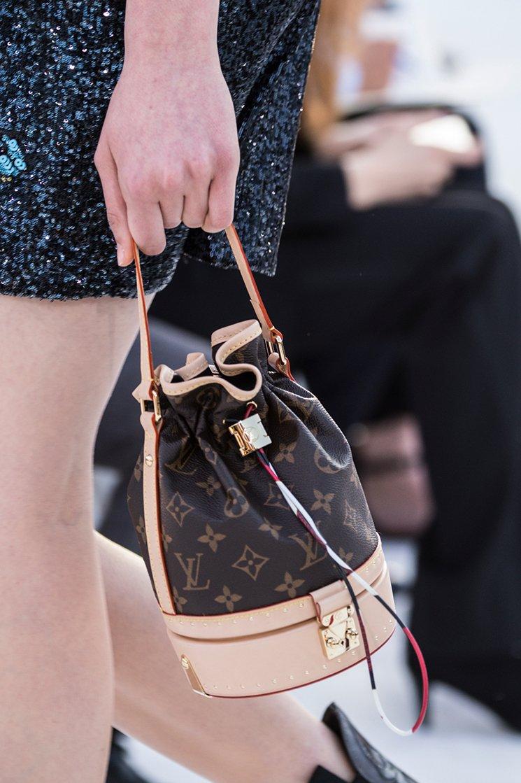 Louis-Vuitton-Cruise-2018-Runway-Bag-Collection-18