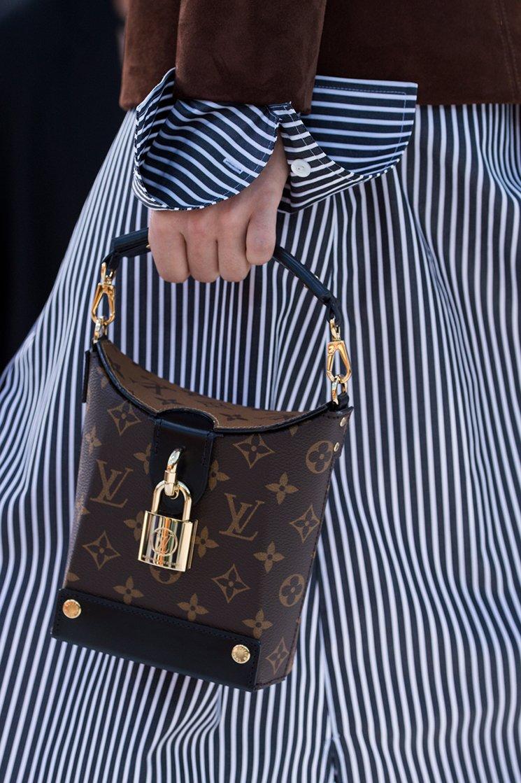 Louis-Vuitton-Cruise-2018-Runway-Bag-Collection-2