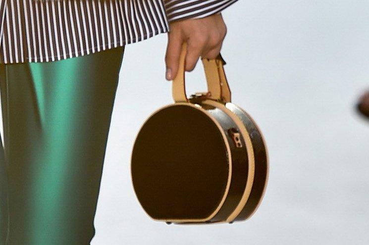 Louis-Vuitton-Cruise-2018-Runway-Bag-Collection-26