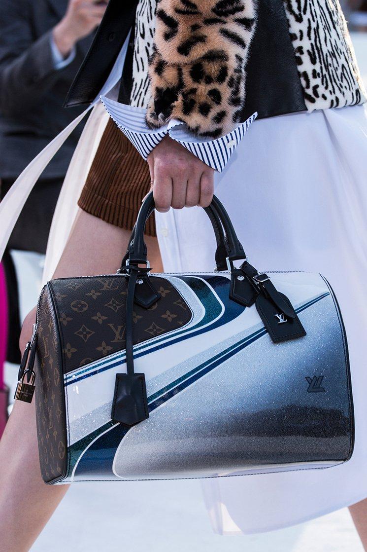 Louis-Vuitton-Cruise-2018-Runway-Bag-Collection-3