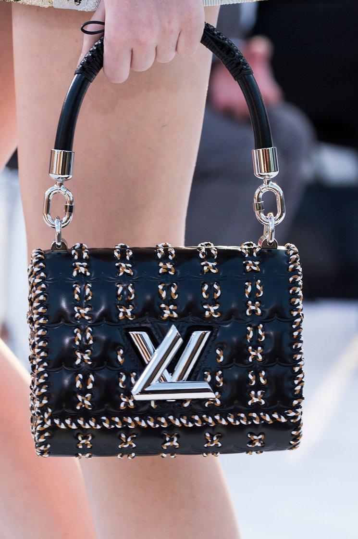 Louis-Vuitton-Cruise-2018-Runway-Bag-Collection-7