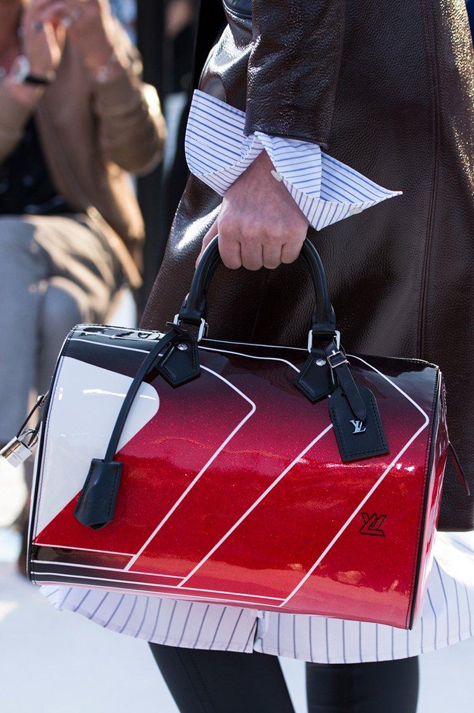 Louis-Vuitton-Cruise-2018-Runway-Bag-Collection