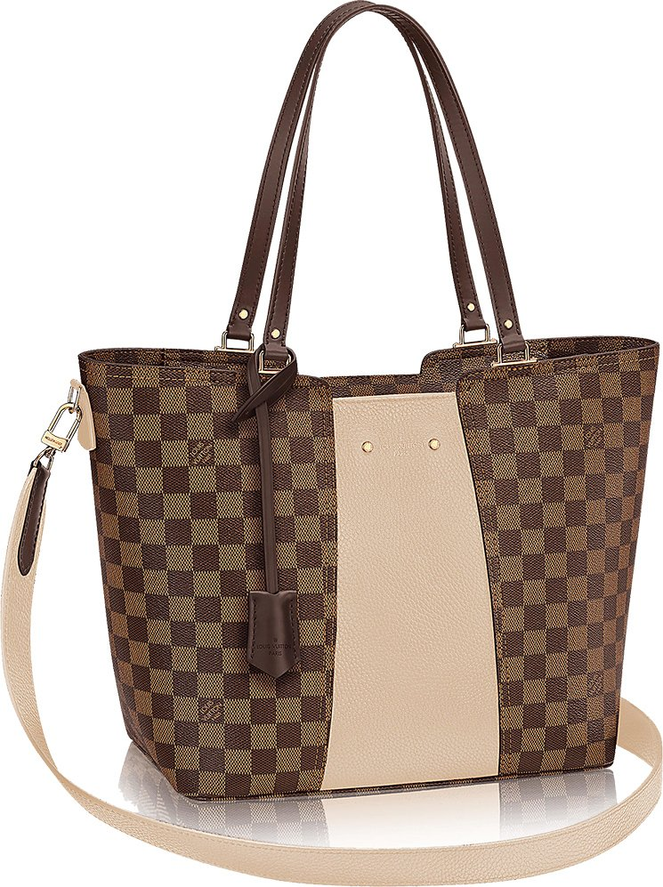 Louis-Vuitton-Jersey-Tote-2