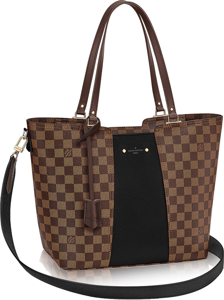 Louis-Vuitton-Jersey-Tote-3