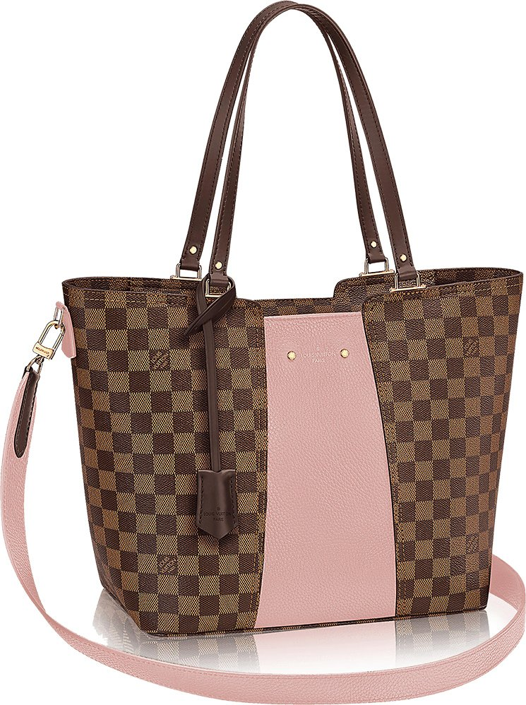 Louis-Vuitton-Jersey-Tote