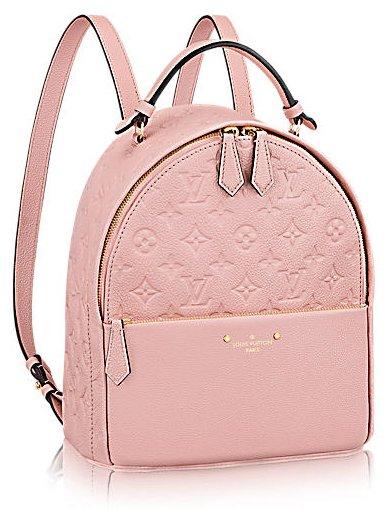 Louis-Vuitton-Sorbonne-Backpack-2