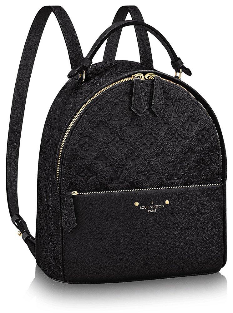 Louis-Vuitton-Sorbonne-Backpack-3