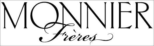 Monnier-Sales-Logo