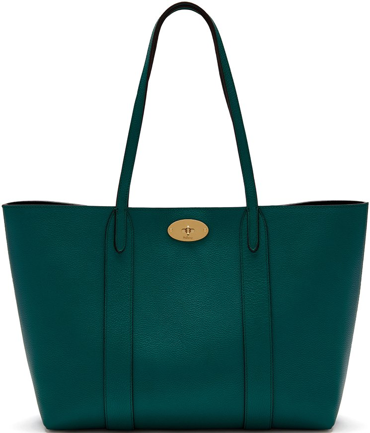 Mulberry-Bayswater-Tote-3