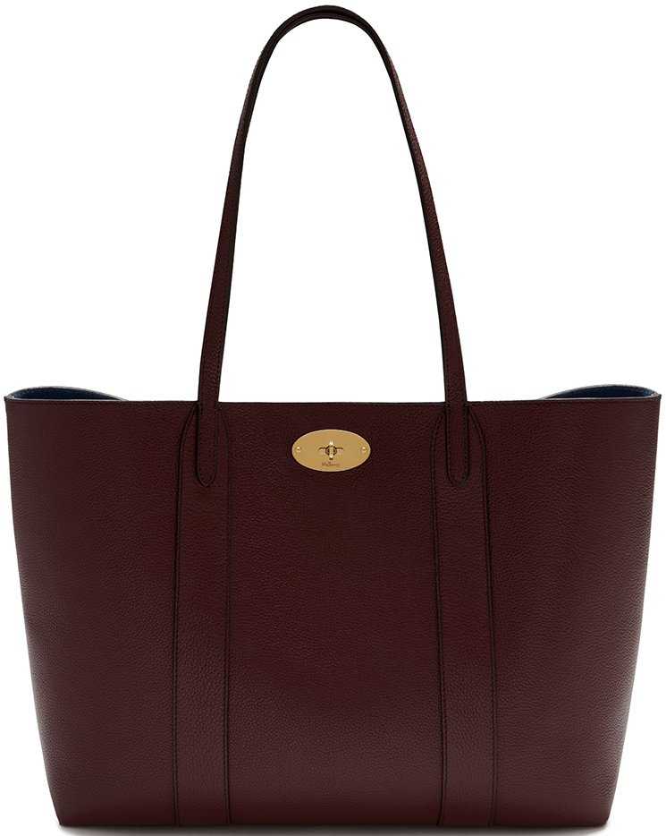 Mulberry-Bayswater-Tote-4