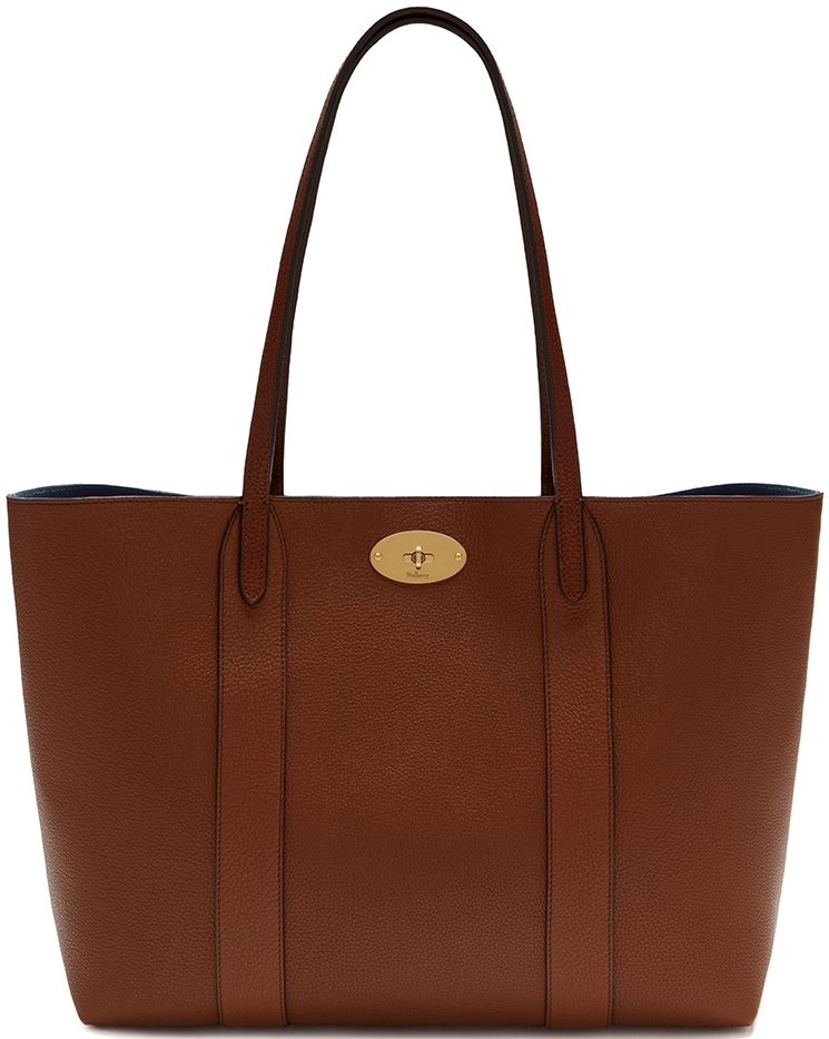 Mulberry-Bayswater-Tote-5