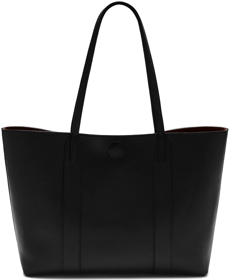 Mulberry-Bayswater-Tote-6