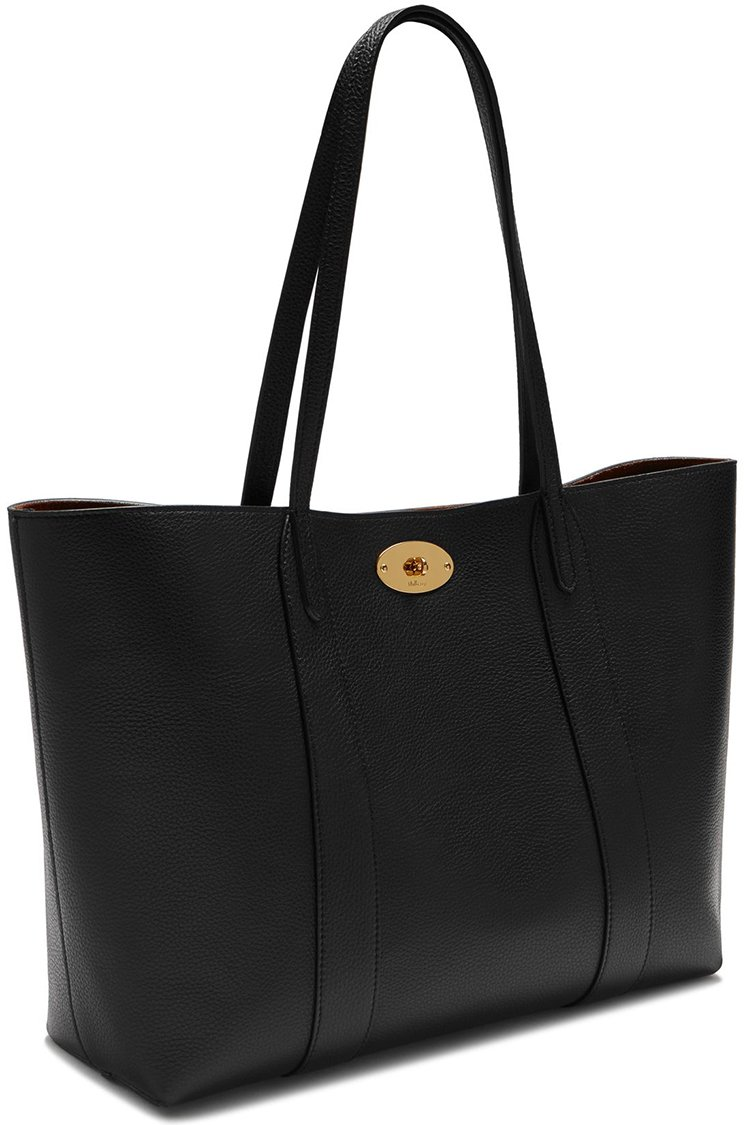 Mulberry-Bayswater-Tote-7