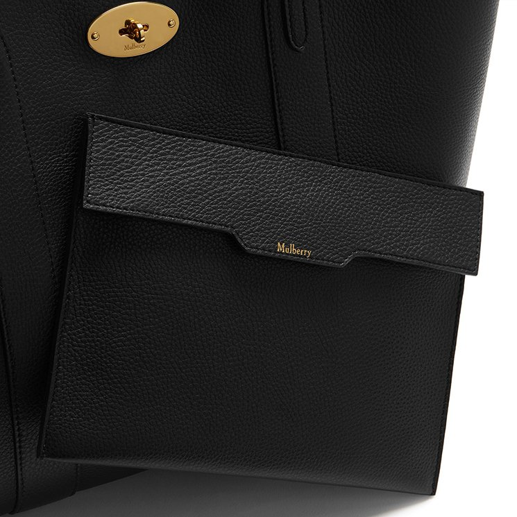 Mulberry-Bayswater-Tote-9