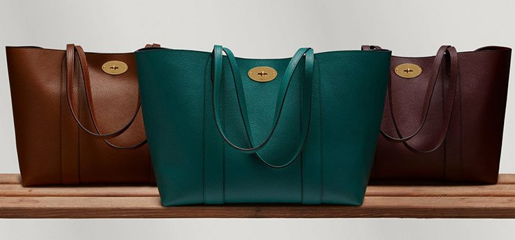 Mulberry-Bayswater-Tote