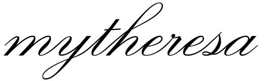 MyTheresa-Sales-Logo
