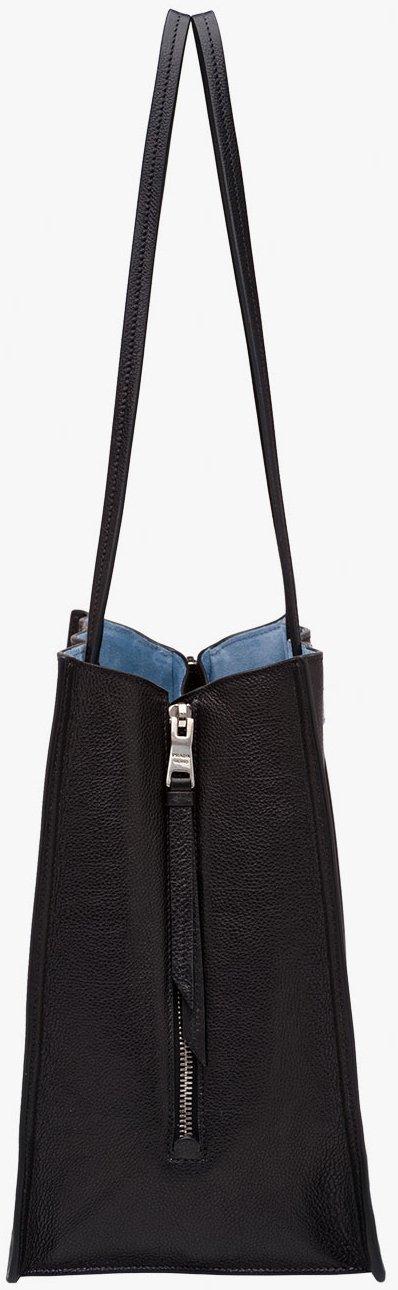 Prada-Etiquette-Bag-12