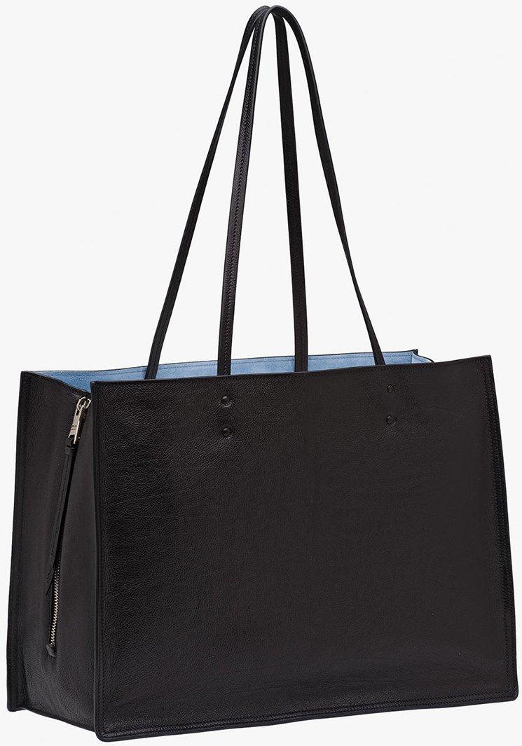Prada-Etiquette-Bag-13