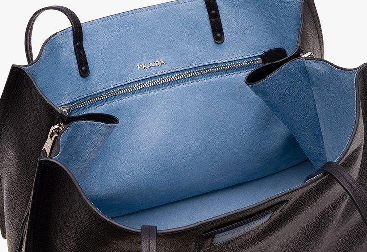 Prada-Etiquette-Bag-14