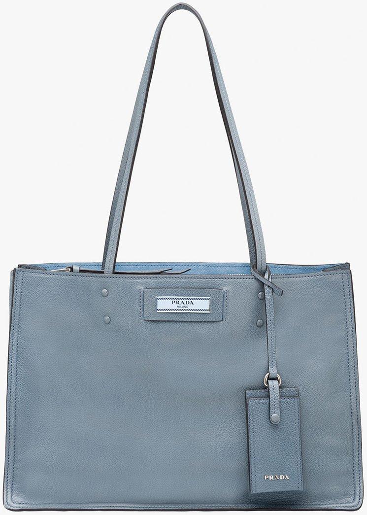 Prada-Etiquette-Bag-15
