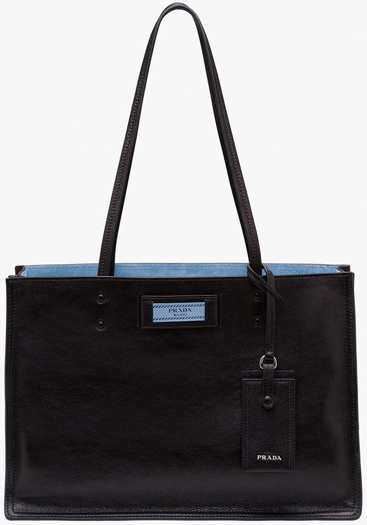 Prada-Etiquette-Bag-16