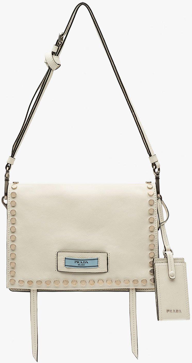 Prada-Etiquette-Bag-2