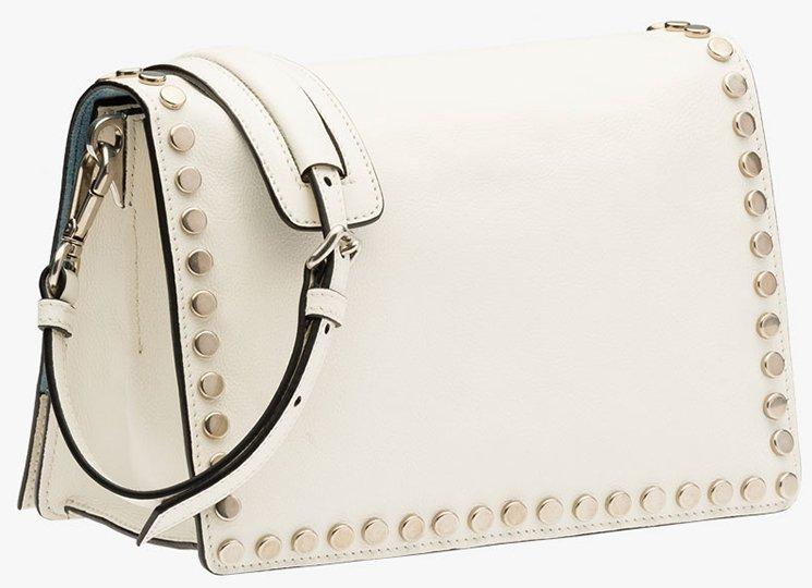 Prada-Etiquette-Bag-4