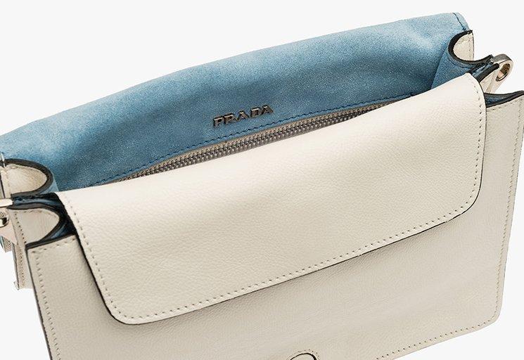 Prada-Etiquette-Bag-5