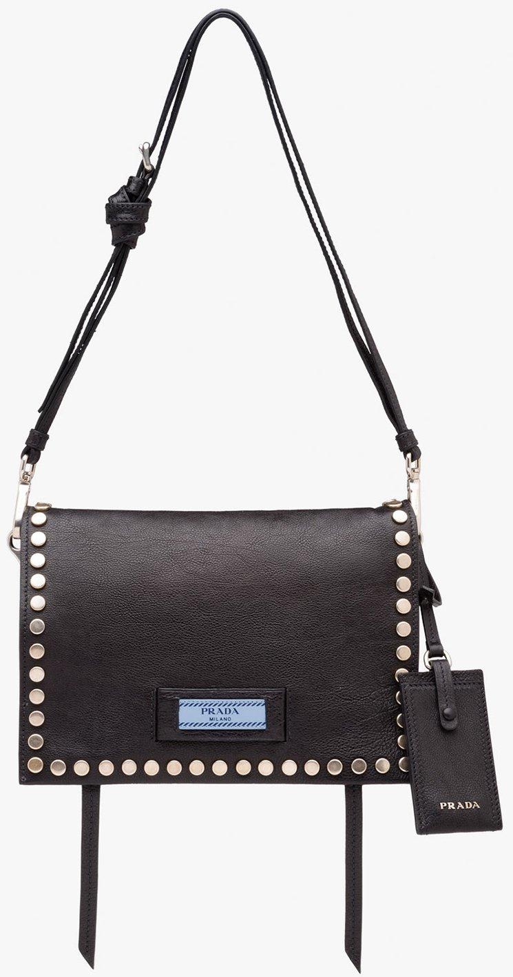 Prada-Etiquette-Bag-6