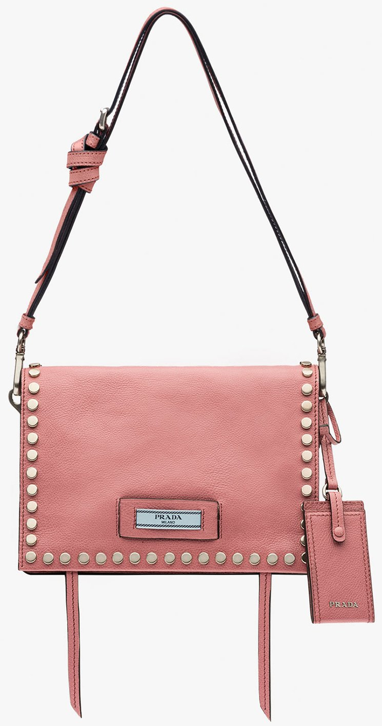 Prada Handbags 2017 Price