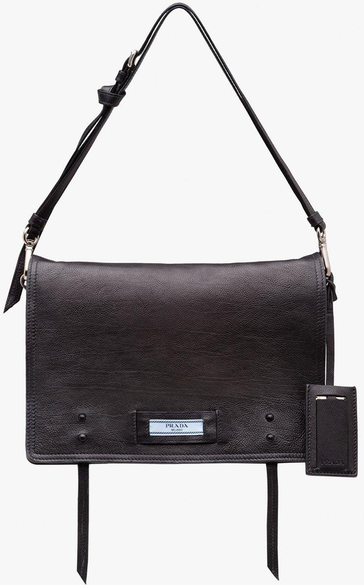 Prada-Etiquette-Bag-9