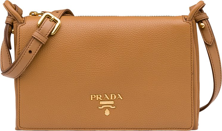 Prada-Leather-Shoulder-Bag-2