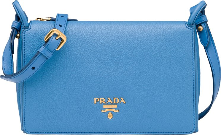 Prada-Leather-Shoulder-Bag-3