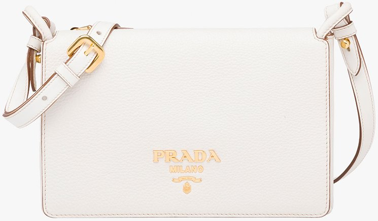Prada-Leather-Shoulder-Bag-4