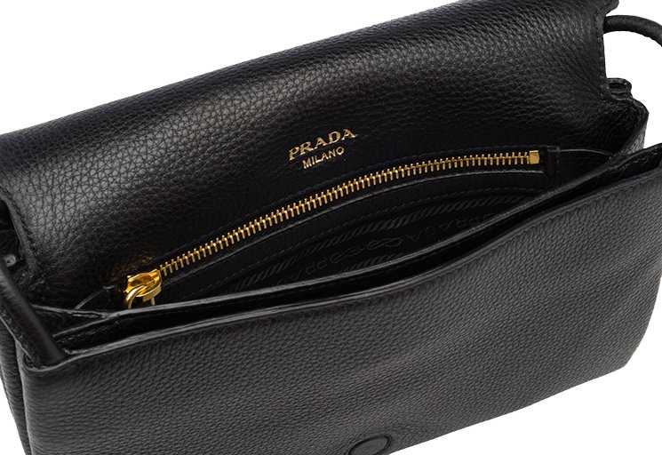 Prada-Leather-Shoulder-Bag-8