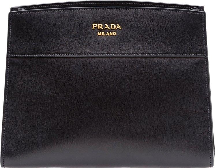 Prada-bibliothèque-Shoulder-Bag