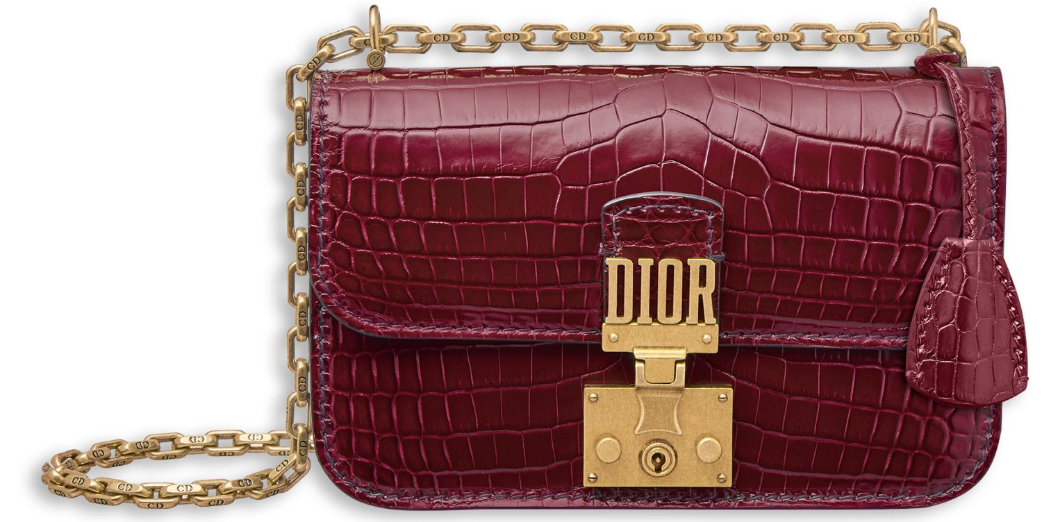 Small-DiorAddict-Bag-Crocodile-2