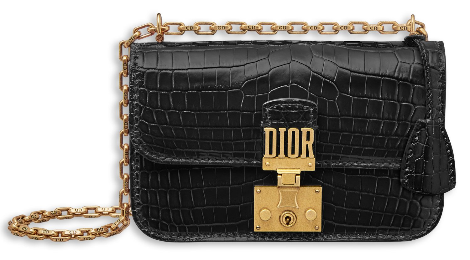 Small-DiorAddict-Bag-Crocodile