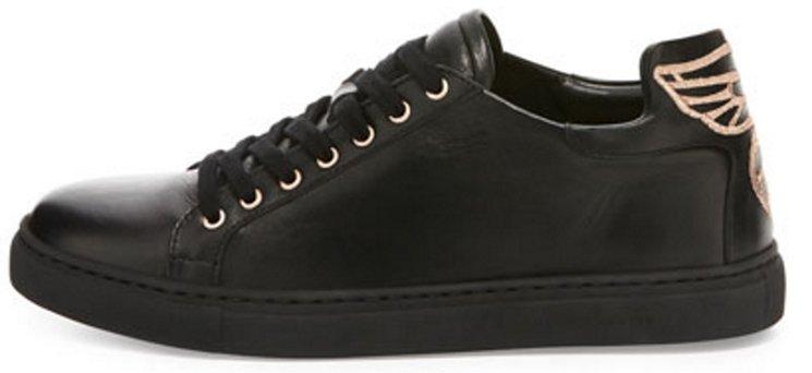 Sophia-Webster-Bibi-Sneakers-2