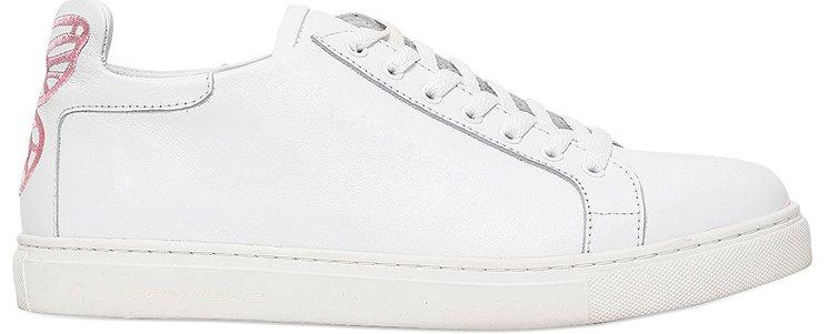 Sophia-Webster-Bibi-Sneakers-3