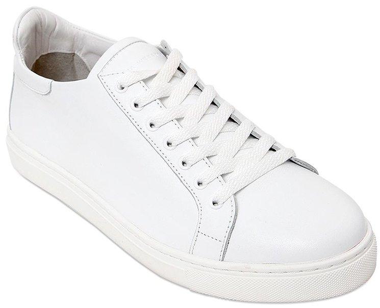 Sophia-Webster-Bibi-Sneakers-4